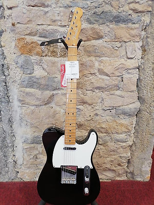 Fender Telecaster Mexican Standard 50's