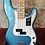 Thumbnail: Fender Player Precision MN TPL