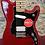 Thumbnail: Fender Duo Sonic