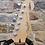 Thumbnail: Fender Stratocaster Jeff Beck signature
