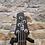 Thumbnail: Cort Action V BLK 5 cordes