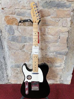 Fender AM STD TELE MN LH