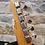 Thumbnail: Fender Telecaster Mexican Standard 50's