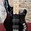Thumbnail: Fender American Dimension Bass IV HH