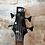 Thumbnail: Ibanez SDGR 640 Black