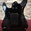 Thumbnail: Yamaha RGX 520 DZ