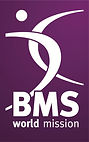 BMS-Logo-1.jpg