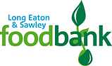 Long-Eaton-Sawley-logo-three-colour-e150