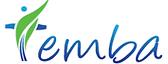EMBA-logo-trans1.png