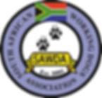 SAWD logo highres.jpg