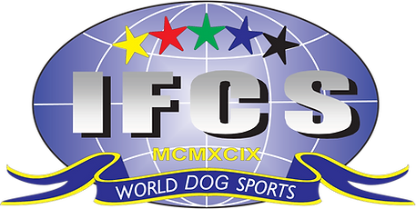 IFCS_LOGO.png