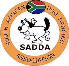 SADDA logo heavy.jpg