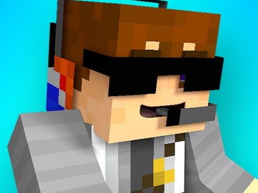 Learn Redstone with ACtennisAC