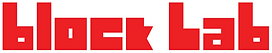BlockLab_logo.png