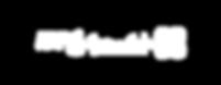 logo videos-03.png