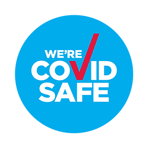 Covid Safe Badge.png