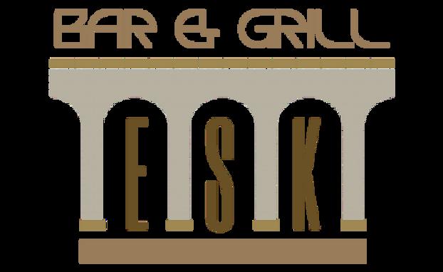 onlinelogomaker-021021-1853-2200-2000-tr
