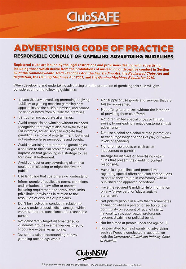 Advertising Code of Practice.jpg