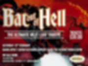 Bat Out of Hell - 1024x768 - Lithgow.jpg