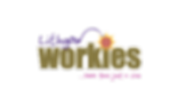 Lithgow Workies Logo.png