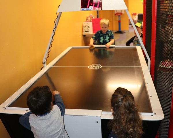 Workies Wizards Kids Room Play.jpg