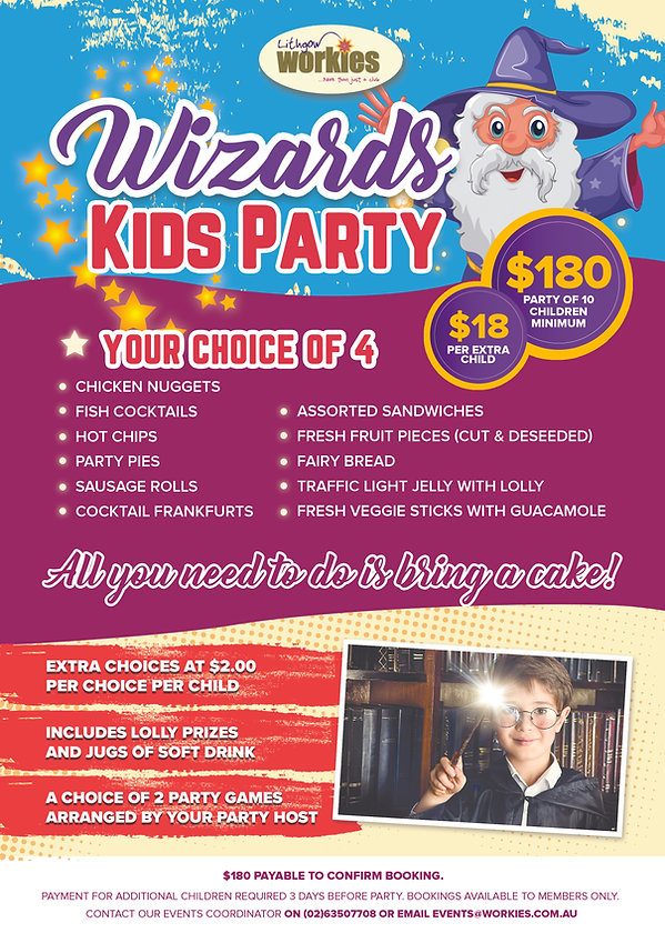 Workies Wizards Kids Birthdays.jpg
