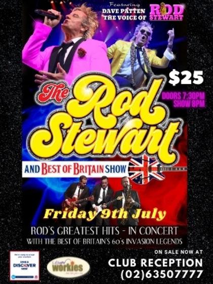 Rod Stewart Show.jpg