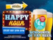 Happy Hour - 1024x768px - Lithgow.jpg