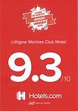 Hotelscom2019.jpg