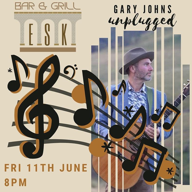 Gary Johns Unplugged Insta.jpg