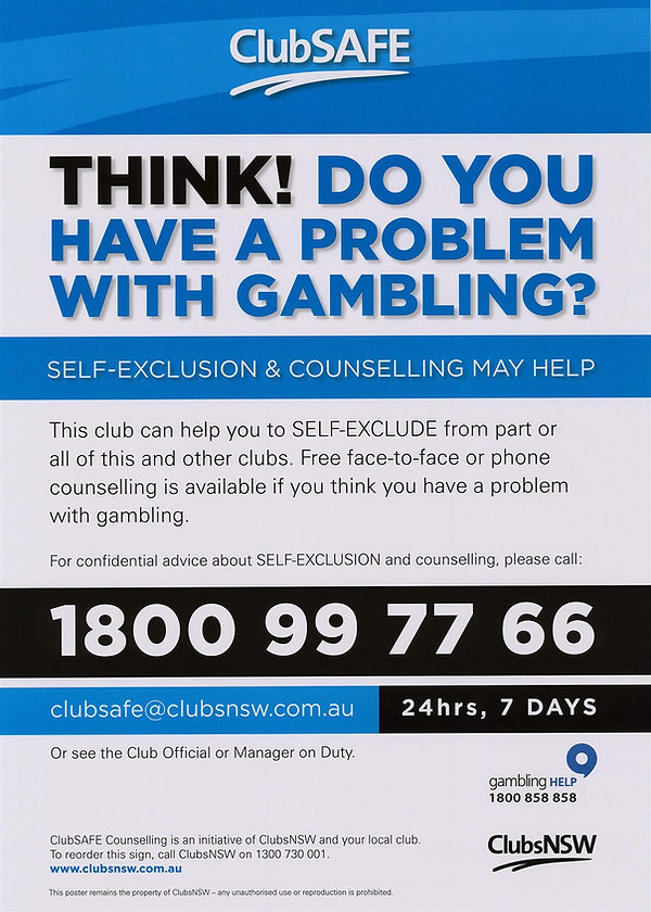 Problem Gambling.jpg