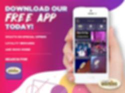 App - 1080x768px - Lithgow.jpeg