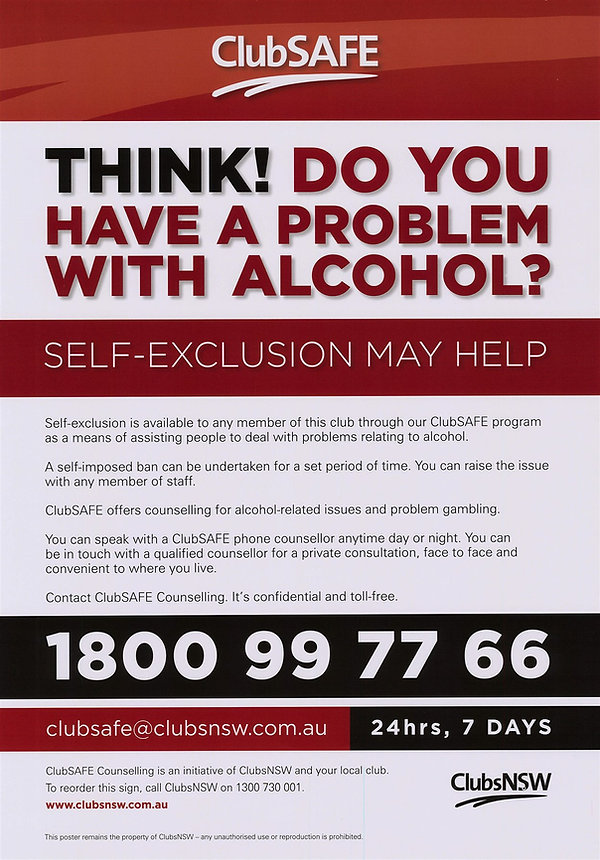 Problem Alcohol.jpg