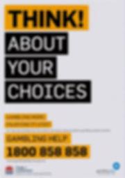 Think About Yoiur Choices.jpg