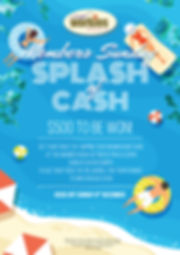 Sunday Stash of Cash - A4 - Lithgow.jpg