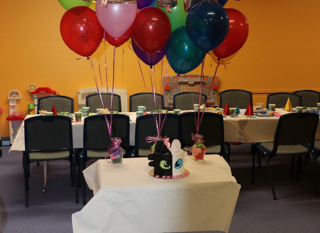 Workies Wizards Kids Room Party.jpg