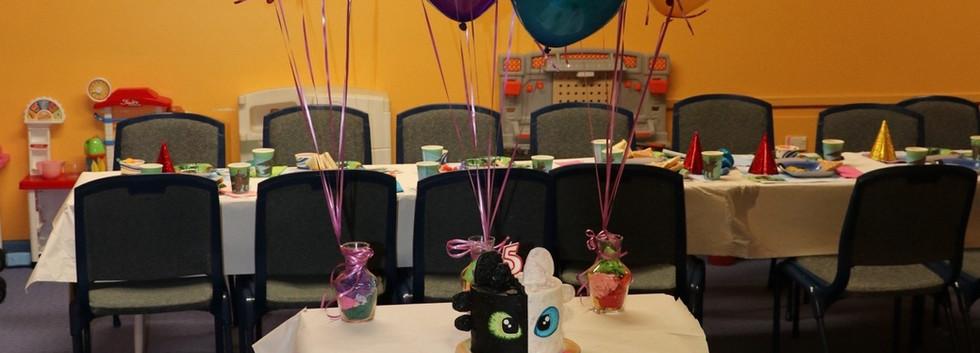 Workies Wizards Kids Room Party.jpg