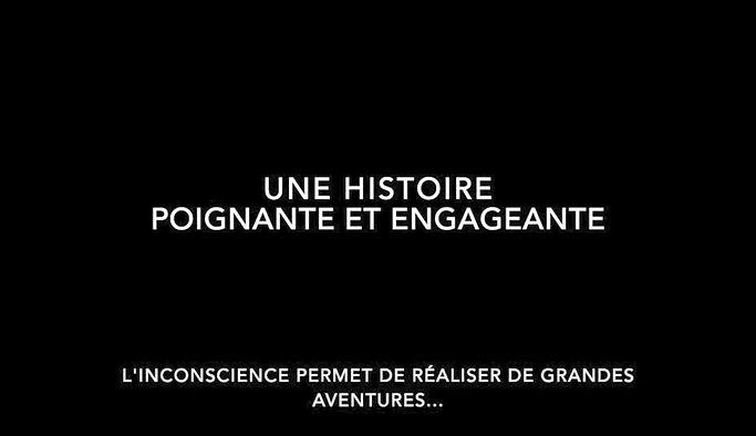 Projet documentaire 52' - Titre provisoire BAMBOO LEMUR