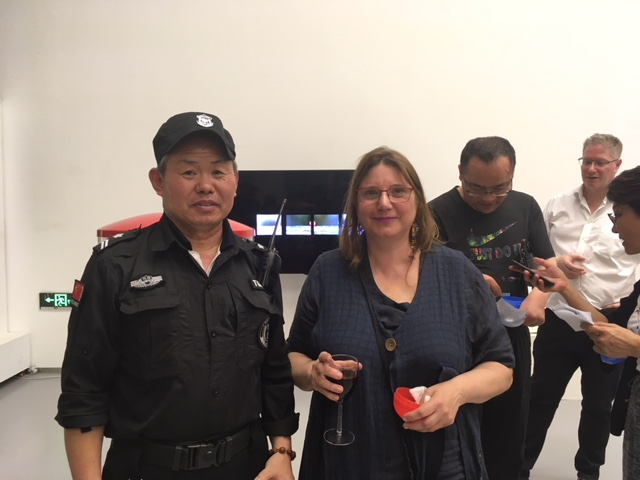 VVM China 11