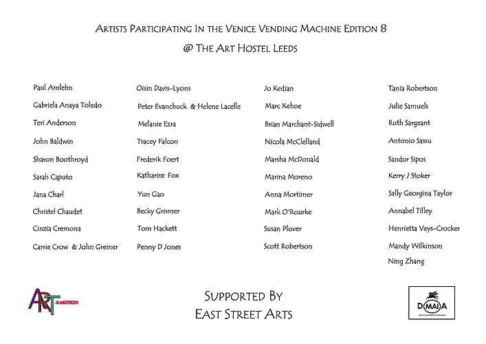 Artist List VVM8.png