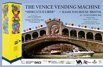 VVM 9 poster 1.9.png