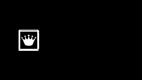 Logo Kronen.png