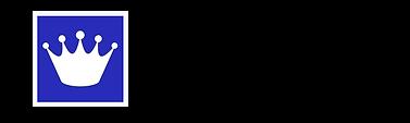 Logo Fenster Kronen