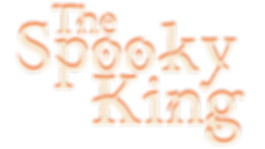 TheSpookyKingLogo.png