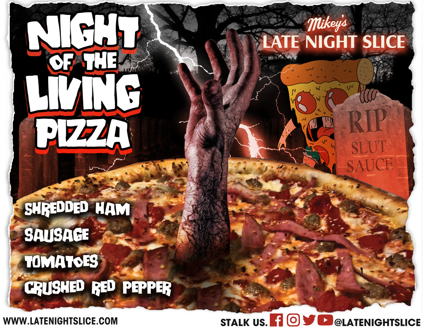 NightoftheLivingPizza.jpg