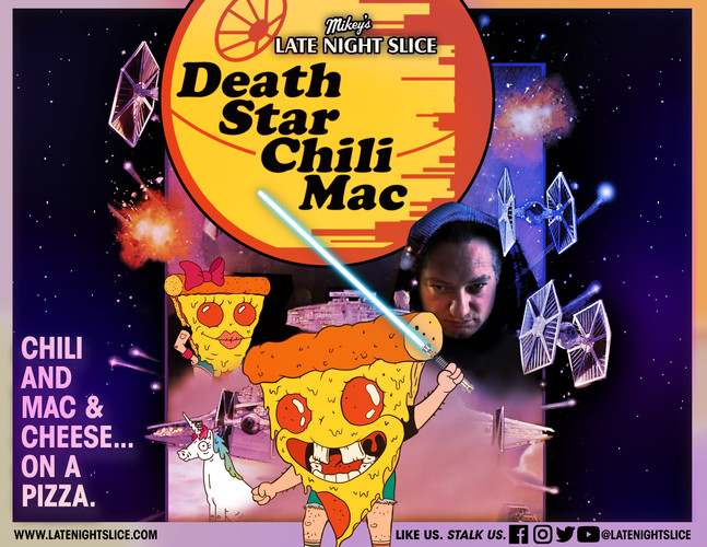 DeathStarChiliMacPOS.jpg