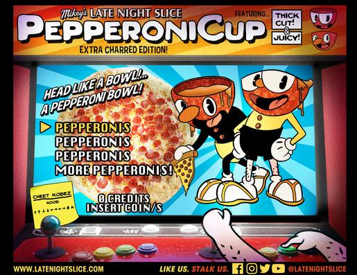 PepperoniCup.jpg