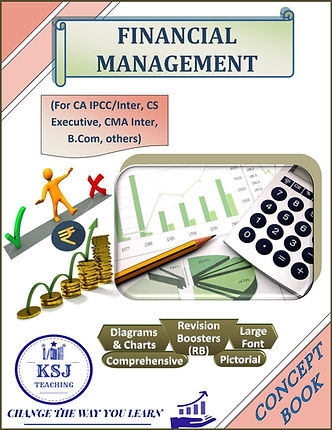 FM COVER PAGE - CONCEPT BOOK_page_1.jpg