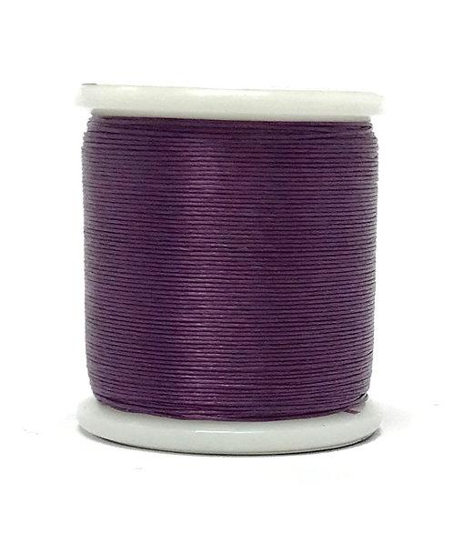Miyuki Beading Thread - Purple
