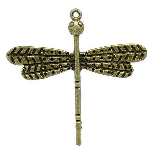 Dragonfly - Bronze